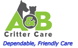 A & B Critter Care